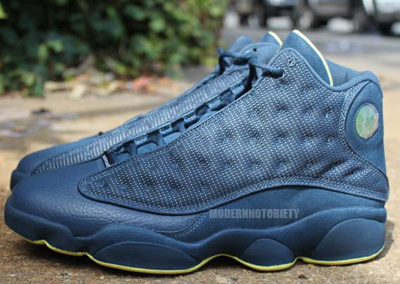 air-jordan-13-squadron-blue-new-images-2