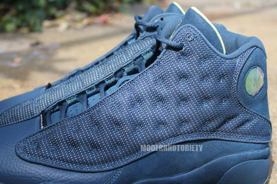 air-jordan-13-squadron-blue-new-images-3