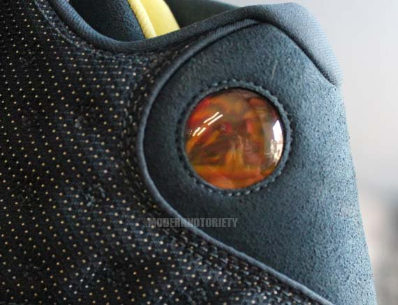 air-jordan-13-squadron-blue-new-images-6