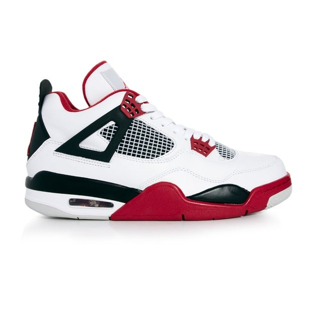 air-jordan-4-fire-red-restock-at-crooked-tongues
