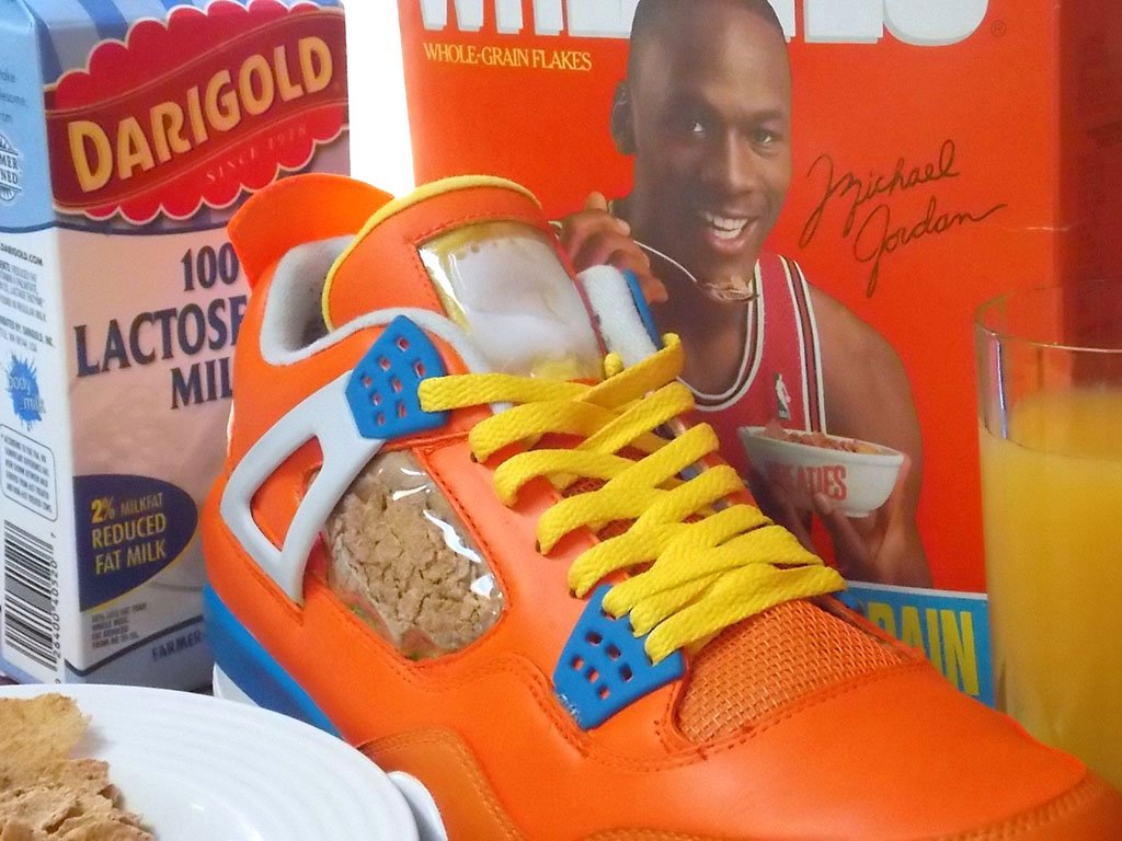 air-jordan-4-wheaties-custom-by-emmanuelabor-1