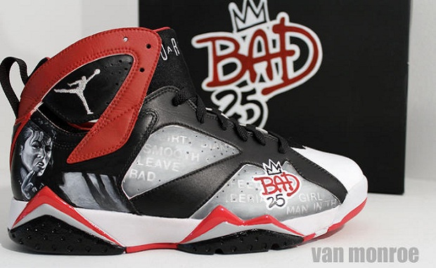 air-jordan-7-bad-25-by-van-monroe-for-spike-lee-1