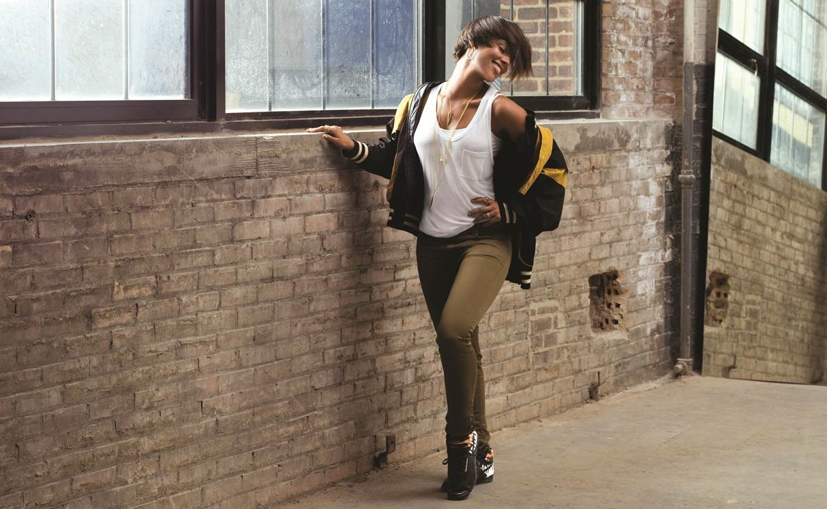 alicia-keys-reebok-collection-3