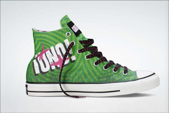 converse-chuck-taylor-all-star-green-day-uno-2