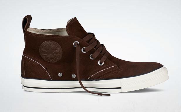 converse-chuck-taylor-berkshire-boot