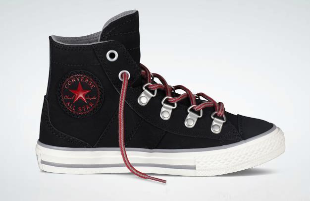 converse-chuck-taylor-sneaker-boot-kids