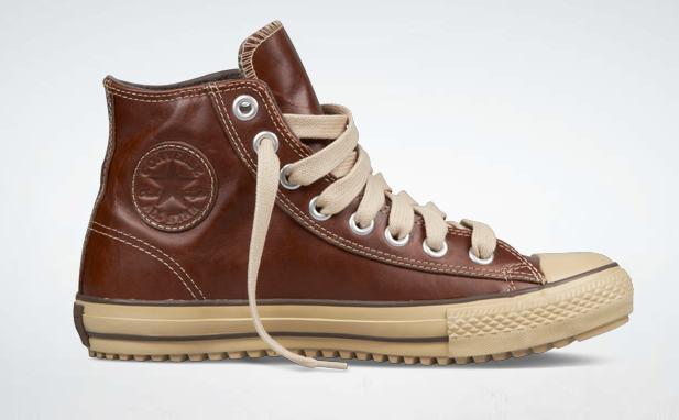 converse-chuck-taylor-sneaker-boot