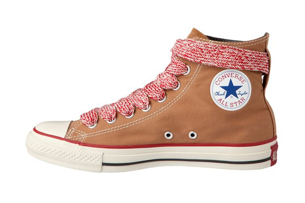 converse-japan-chuck-taylor-all-star-m-lace