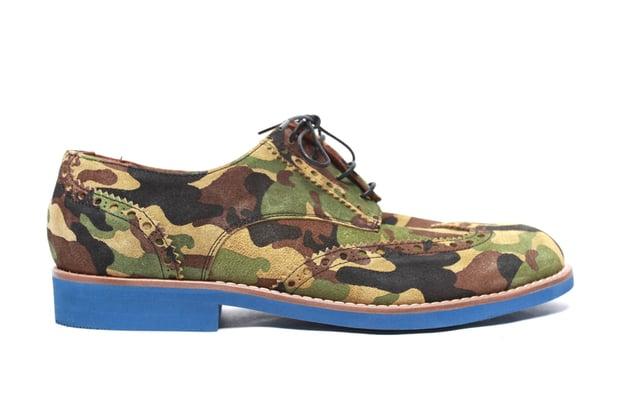 del-toro-shoes-1100-giveaway-1