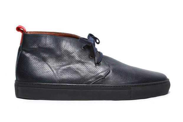del-toro-shoes-1100-giveaway-2