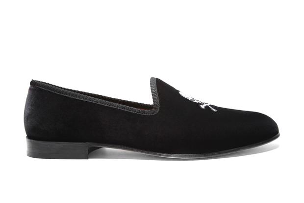 del-toro-shoes-1100-giveaway-3