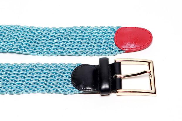 del-toro-shoes-1100-giveaway-5