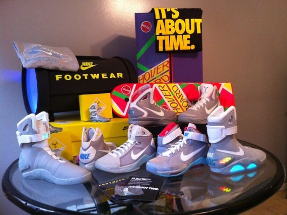entire-back-to-the-future-sneaker-collection-available-of-ebay-1