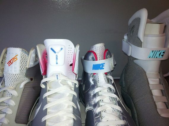 entire-back-to-the-future-sneaker-collection-available-of-ebay-2