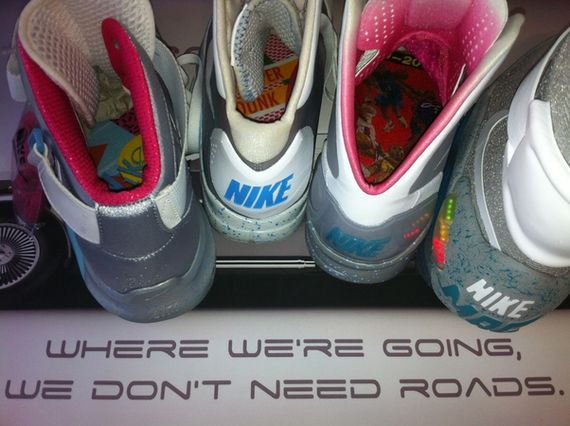 entire-back-to-the-future-sneaker-collection-available-on-ebay-3