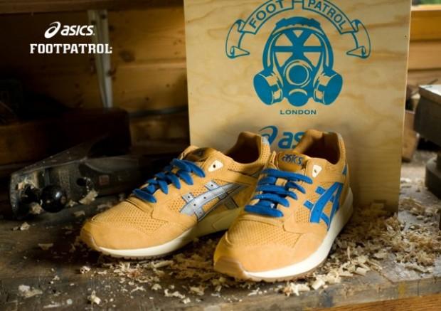 foot-patrol-acics-gel-saga-ii-release-date-info-1
