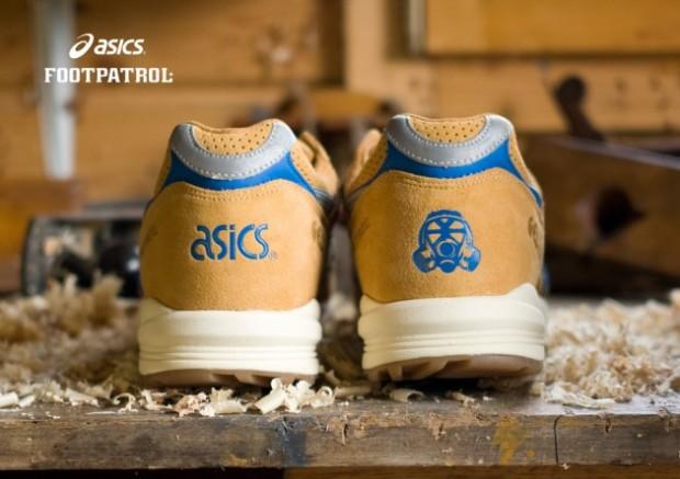 foot-patrol-acics-gel-saga-ii-release-date-info-2
