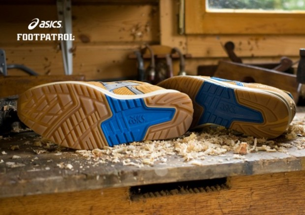 foot-patrol-acics-gel-saga-ii-release-date-info-3