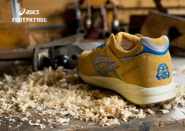 foot-patrol-acics-gel-saga-ii-release-date-info-4