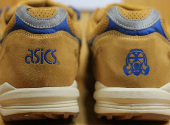foot-patrol-asics-gel-saga-new-images-1