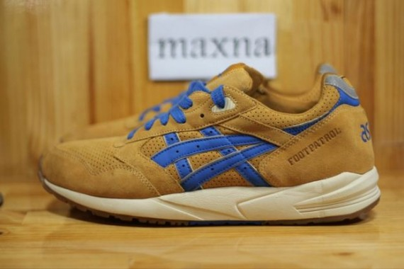 foot-patrol-asics-gel-saga-new-images-2