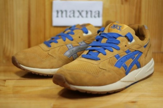 foot-patrol-asics-gel-saga-new-images-3