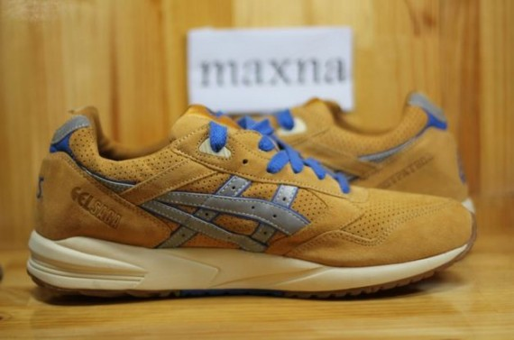 foot-patrol-asics-gel-saga-new-images-4