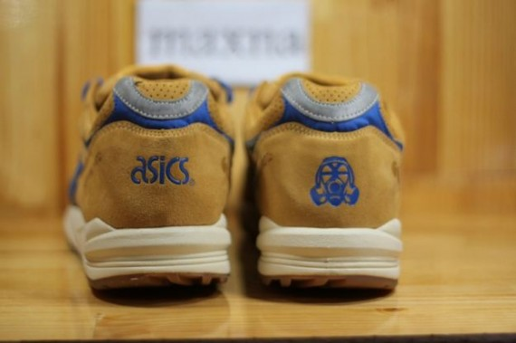 foot-patrol-asics-gel-saga-new-images-5