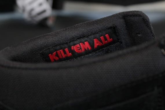 metallica-vans-half-cab-kill-em-all-3