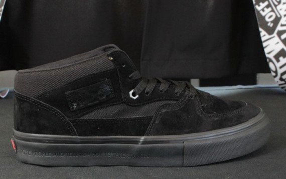 metallica-vans-half-cab-kill-em-all-4