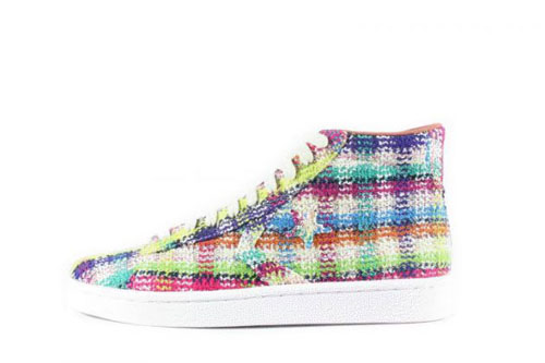 missoni-converse-archive-project-1