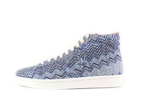 missoni-converse-archive-project-2