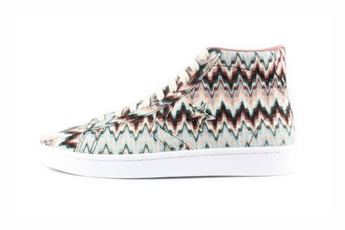 missoni-converse-archive-project-3