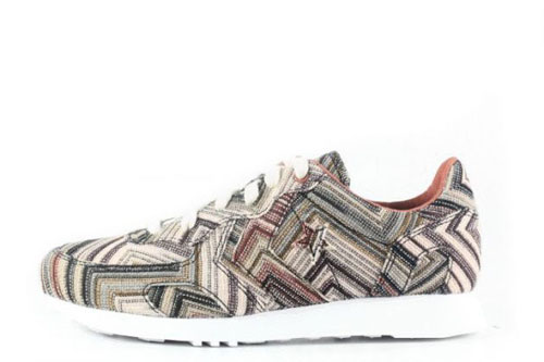 missoni-converse-archive-project-6
