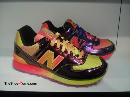 new-balance-574-rainbow-pack-2