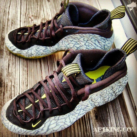 nike-air-foamposite-one-112-custom-by-gourmetkickz-3