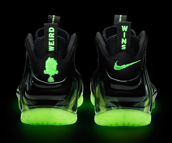 nike-air-foamposite-one-paranorman-born-this-way-foundation-auction-on-ebay-2