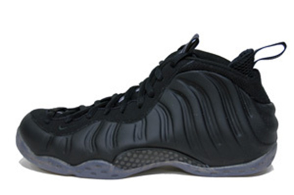 nike-air-foamposite-one-stealth-another-look-1