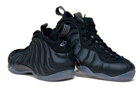 nike-air-foamposite-one-stealth-another-look-2
