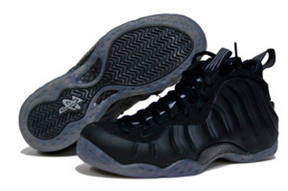 nike-air-foamposite-one-stealth-another-look-3