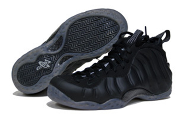 Wmns Air Foamposite One Chrome NikeAA3963 100 ...