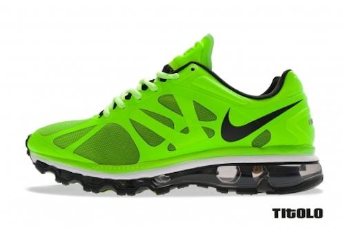nike-air-max-2012-electric-green-black-white-1