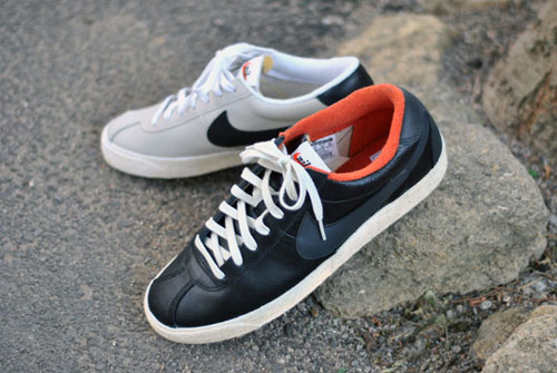 nike-bruin-vntg-leather-1