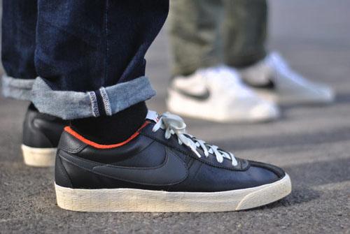 nike-bruin-vntg-leather-3
