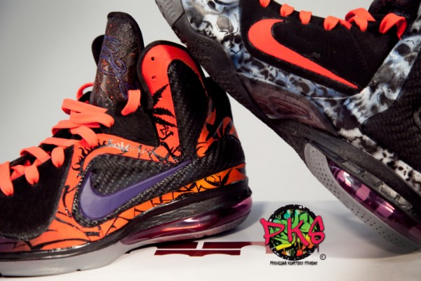 nike-lebron-9-fatal-attraction-custom-by-peculiar-kinetics-2