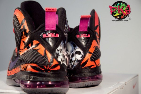nike-lebron-9-fatal-attraction-custom-by-peculiar-kinetics-3