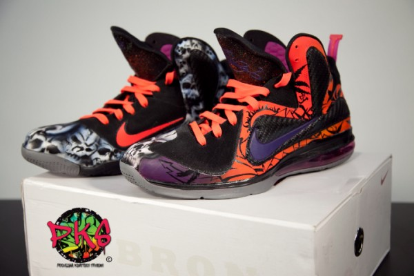 nike-lebron-9-fatal-attraction-custom-by-peculiar-kinetics-5