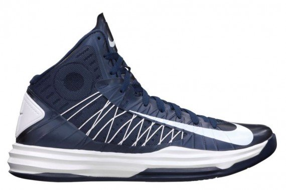 nike-lunar-hyperdunk-tb-colorways-1