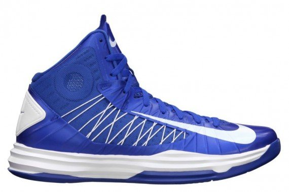 nike-lunar-hyperdunk-tb-colorways-10
