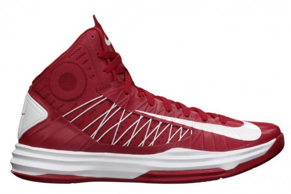 nike-lunar-hyperdunk-tb-colorways-11